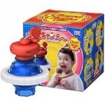FS010 Chupa chups Ice Candy Maker - Blue