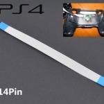 สายแพ PS4 14 pin