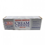 Elle&Vire ครีมชีส (Cream cheese elle&vire ) 1 kg (ไม่จัดส่งทางไปรษณีย์)