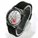 Preorder นาฬิกา Tokyo ghoul กันน้ำ