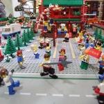 ทำไมต้องเล่นตัวต่อเลโก้ ตัวต่อเลโก้มีประโยชน์อะไร