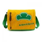 Preorder กระเป๋าสะพายข้าง osomatsu san