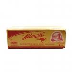 อลาวรี่ เนยเค็ม (Allowrie sated butter) เเบ่งขาย 1 kg