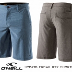 O'NEILL HYBRID FREAK XT2 SHORTS ( มาเพิ่ม 19-05-58 )