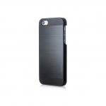 MOTOMO INO METAL for iPhone 5/5s-Black