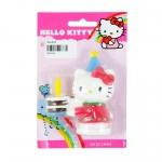 เทียน Hello Kitty