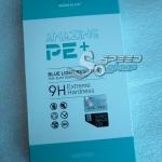 กระจกนิรภัย ด้านหน้า Nillkin PE+ สำหรับ Sony Xperia Z3