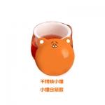Preorder แก้วชงชาญี่ปุ่น อุมารุจัง