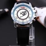 Preorder นาฬิกาสายหนัง Fairy Tail [กันน้ำ]