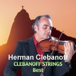 The Clebanoff Strings (Herman Clebanoff)