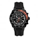 Nautica Men's N16657G NST 700 Chrono Fashion Active Watch