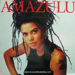Amazulu - Don't You Just Know It