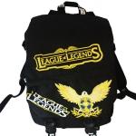กระเป๋าสะพาย League of Legends