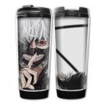 Preorder แก้วน้ำ Tokyo ghoul ver 3