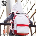 PREORDER กระเป๋าเป้สะพาย Assassin Creed Backpack