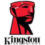 MEMORY เมมโมรี่ Kingston