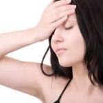 โรคเส้นประสาทตาอักเสบ