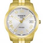 Tissot T049.410.33.033.00 Gents T-Classic PR 100