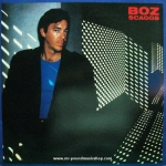 Boz Scaggs - Best 4 You