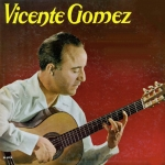 Vicente Gomez