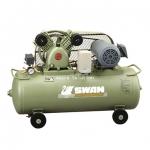 ปั๊มลมสวอน SWAN 1/2 แรงม้า รุ่น SVP-212