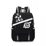 Preorder กระเป๋าเป้ Naruto