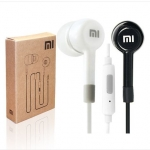 Xiaomi หูฟัง รุ่น M3 M4 (Black)