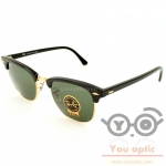 RayBan RB3016 W0365
