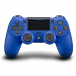 New PS4 Controller : Dual Shock 4 Wave Blue (SonyThai Warranty)
