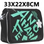 กระเป๋าเป้ AnoHana ver1