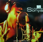 Sonya Alphonse - In Everyway
