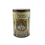 แวนฮูตัน ผงโกโก้ สีทอง ( Van Houten Cocoa powder ) 500 g