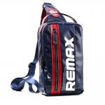 กระเป๋า REMAX BAG Single 208