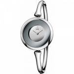 Calvin Klein CK Sing Ladies Watch K1C23508