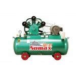 ปั๊มลมโซแม๊กซ์ SOMAX 15 แรงม้า รุ่น SC-150/304