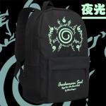 Preorder กระเป๋าเป้ นารูโตะ Naruto ver 16