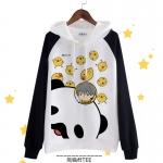 Preorder เสื้อฮู๊ดดี้ USAGI Junjou Romantica Yaoi [2แบบ]