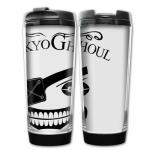 Preorder แก้วน้ำ Tokyo ghoul ver 2