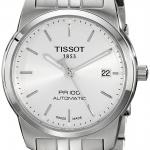 Tissot T049.407.11.031.00 PR100