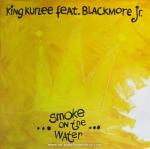 King Kurlee feat. Blackmore jr. - Smoke on The Water