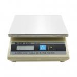 เครื่องชั่งดิจิตอล KD-200 electronic 53x37x25 cn