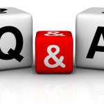 Q&A คำถามที่ลูกค้าถามเข้ามาบ่อยๆ
