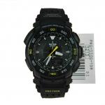 นาฬิกาข้อมือ Casio Protrek รุ่น PRG-550G-1ADR