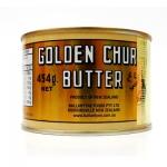 ตราถังทอง เนยถังทอง 454 g