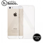 HOCO Ultra Slim TPU - เคส iPhone 5/5S/SE