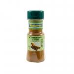 แมกกาเรต ผงอบเชย (Cinamon Powder McGarrett) 65 g