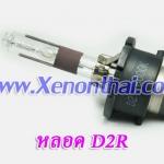 หลอดXenon D2R/หลอดซีน่อน D2R