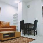 รหัสทรัพย์ 92445 ขาย / เช่าคอนโด Klangkrung Resort (กลางกรุง รีสอร์ท) 1 ห้องนอน 1 ห้องน้ำ