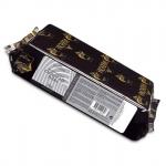 Valrhona block cocoa paste extra 100% 250g