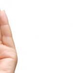 การป้องกันและดูแลรักษาหู เบื้องต้น ที่อาจมีผลต่อดวงตาของคุณ